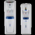 Wasserspender Ecofuen T-Plus